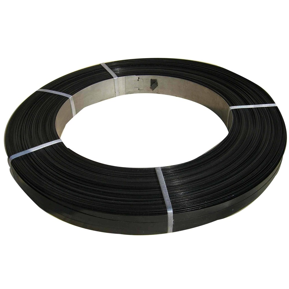 STRAPPING METAL