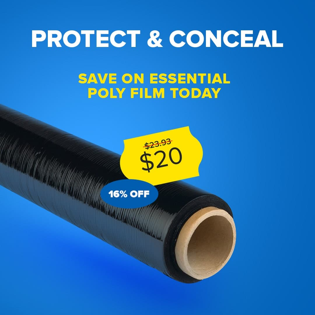 Protect & Conceal